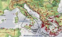 2016-italie